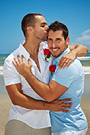 Gay Honeymoon Registry Information