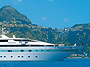 Radisson Cruises - Seven Seas 8-Day Cruise
