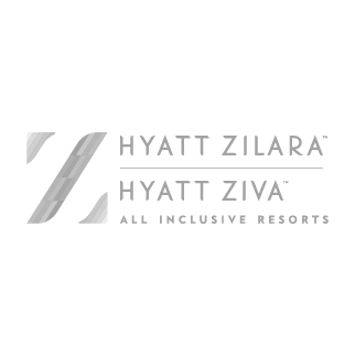 Hyatt Zilara and Hyatt Ziva