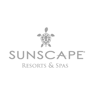Sunscape Resorts